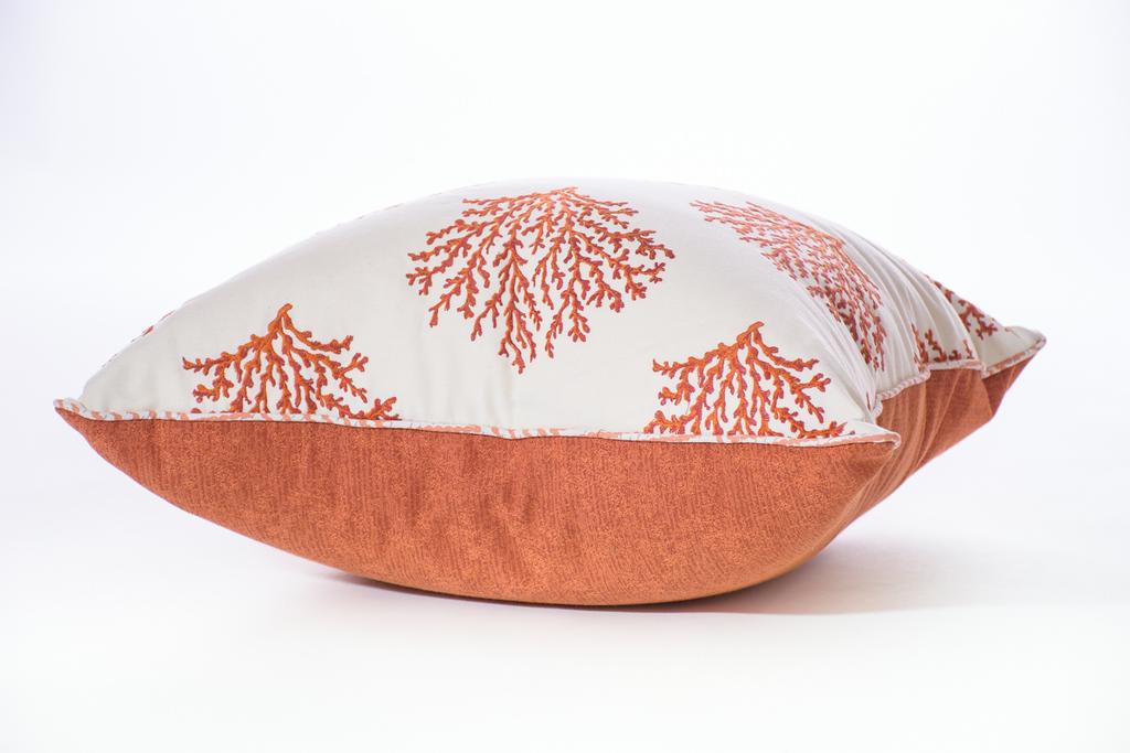 Cushions-14
