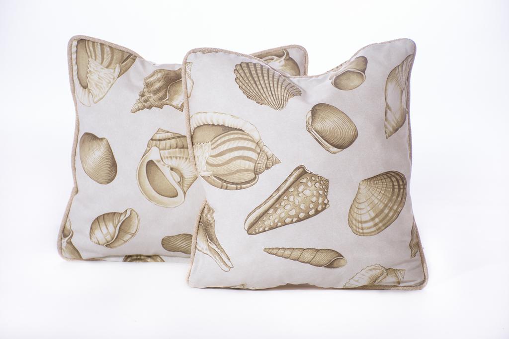 Cushions-9