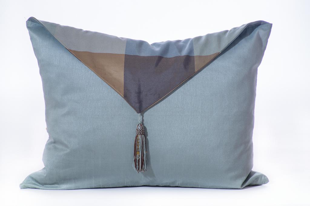 Cushions-22