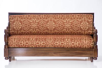 masters upholstery November-9