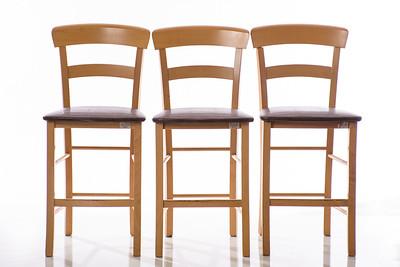 masters upholstery November-6