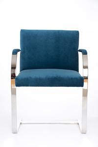Master Upholstery