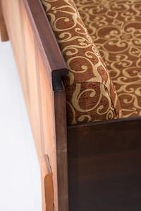 masters upholstery November-13