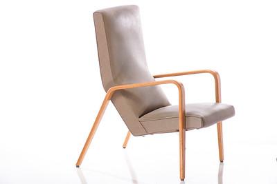 masters upholstery November-2