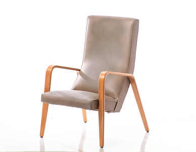 masters upholstery November-3