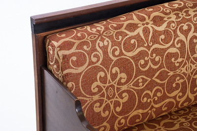 masters upholstery November-10