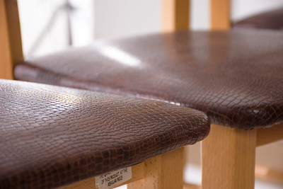 masters upholstery November-7
