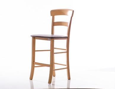 masters upholstery November-5