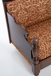 masters upholstery November-12