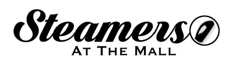 steamerslogoblack