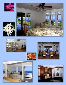 Estate interior, Pupukea