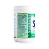 GSP600-ingredients