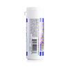 MRB456-ingredients