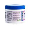 MRB240-ingredients