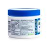 MPP240-ingredients
