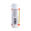 MC456-ingredients