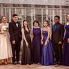 Prom21SocialMediaSize--7