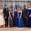 Prom21SocialMediaSize--6