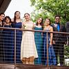 Prom21SocialMediaSize--33