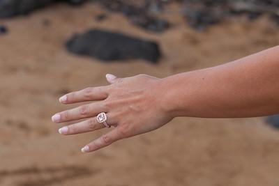 20140510_Veincent_Proposal-59