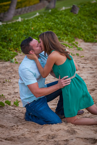 20141211_Conklin_Proposal-62