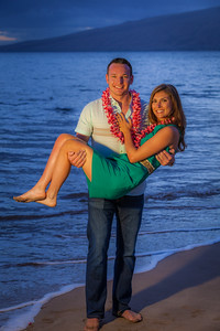 20141211_Conklin_Proposal-98