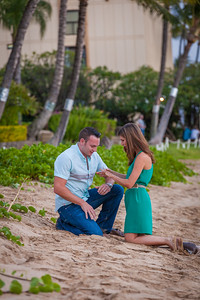 20141211_Conklin_Proposal-56