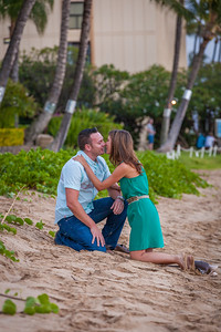 20141211_Conklin_Proposal-58