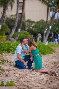 20141211_Conklin_Proposal-60