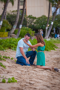 20141211_Conklin_Proposal-57