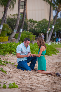 20141211_Conklin_Proposal-55