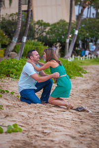 20141211_Conklin_Proposal-49