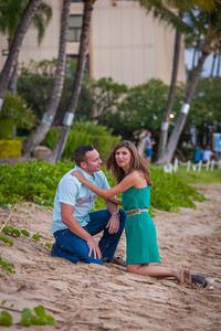 20141211_Conklin_Proposal-61
