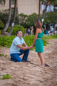 20141211_Conklin_Proposal-48