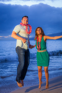 20141211_Conklin_Proposal-93