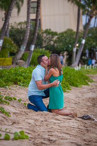 20141211_Conklin_Proposal-52