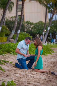 20141211_Conklin_Proposal-54
