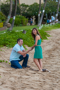 20141211_Conklin_Proposal-47