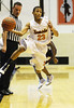 12/18/09<br /> Proviso West Holiday Tournament<br /> Morton vs. Evanston <br /> <br /> <br /> <br /> Scott Hardesty/www.starphotos.us