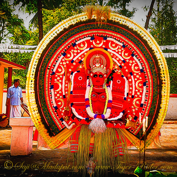 PayyannurBhagavathi_DSC3770_73HDR-FUR& Feathers2-NORMAL-SQUIRE crop-ERASE.jpg