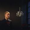 Dokumentaarinen hääkuvaus Wanha Bäckby-25