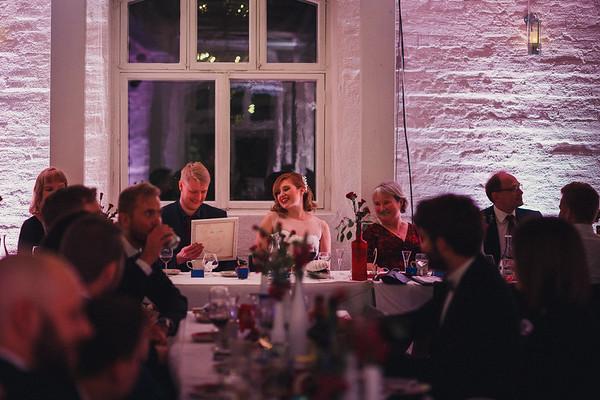 Dokumentaarinen hääkuvaus Wanha Bäckby-161