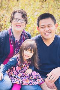 Qi & Heather's Family-0011