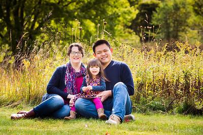 Qi & Heather's Family-0009