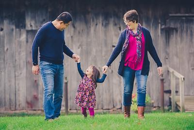 Qi & Heather's Family-0003