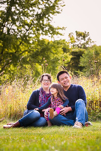 Qi & Heather's Family-0010