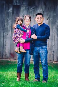 Qi & Heather's Family-0005