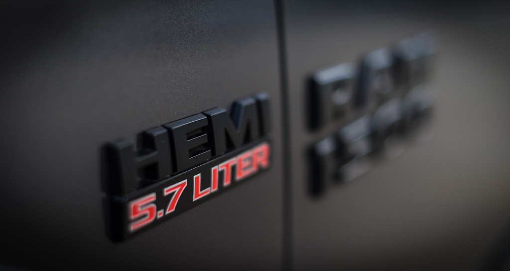 glenn-ram-truck-6333