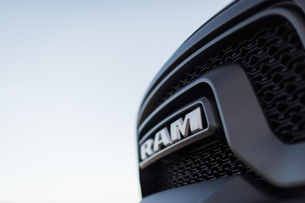 glenn-ram-truck-6332