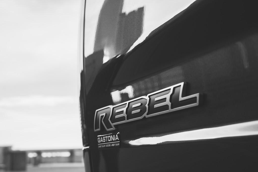 glenn-ram-truck-6342
